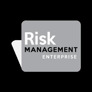 Risk Management Enterprise