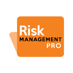 Risk Management PRO