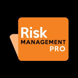 Risk Management PRO