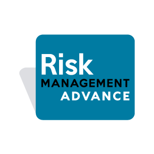 Risk Management Enterprise