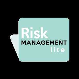 Risk Management Lite