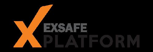 EXSAFE Platform